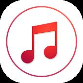 iMusic - OS 10 Music Player APK for Bluestacks