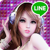 Free LINE Touch APK for Windows 8