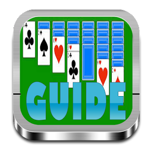 Strategy Guide For Solitaire