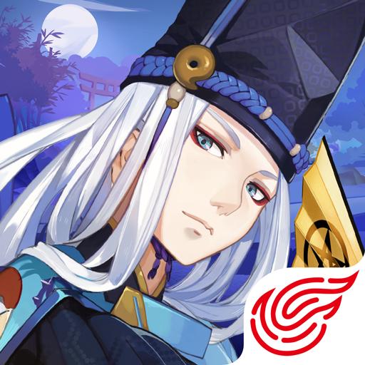 陰陽師Onmyoji - 和風幻想RPG (game)
