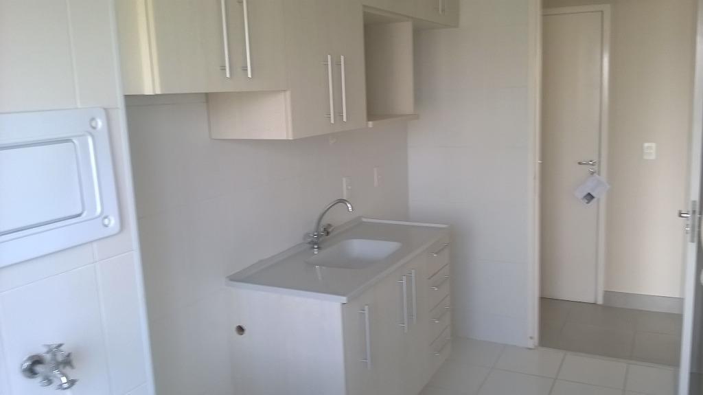 [Apartamento residencial para locação, Jardim das Samambaias, Jundiaí.]