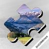 Jigsaw Puzzles: More Landscape