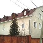 Продается 1комн. квартира 26м², этаж 3/3, Малаховка