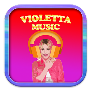 Music Violetta Lyrics