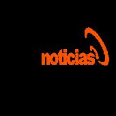 Radio Noticias NEWS 104.3 MHZ