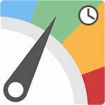 BMI Calculator - Weight Tracker file APK for Gaming PC/PS3/PS4 Smart TV