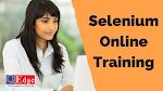Selenium Training in Hyderabad | Bangalore | India | USA
