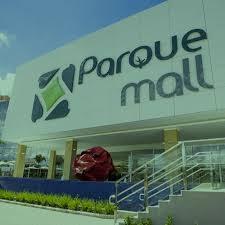 Loja comercial para locação, Residencial Euroville, Bragança Paulista - LO0001.