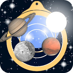 Astrolapp Planets and Sky Map For PC / Windows 7/8/10 / Mac – Free Download
