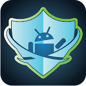App Antivirus && Security, Applock APK for Kindle