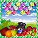 Fruit Farm Bubble Mania