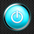 Flashlight+ without advertising APK for Bluestacks