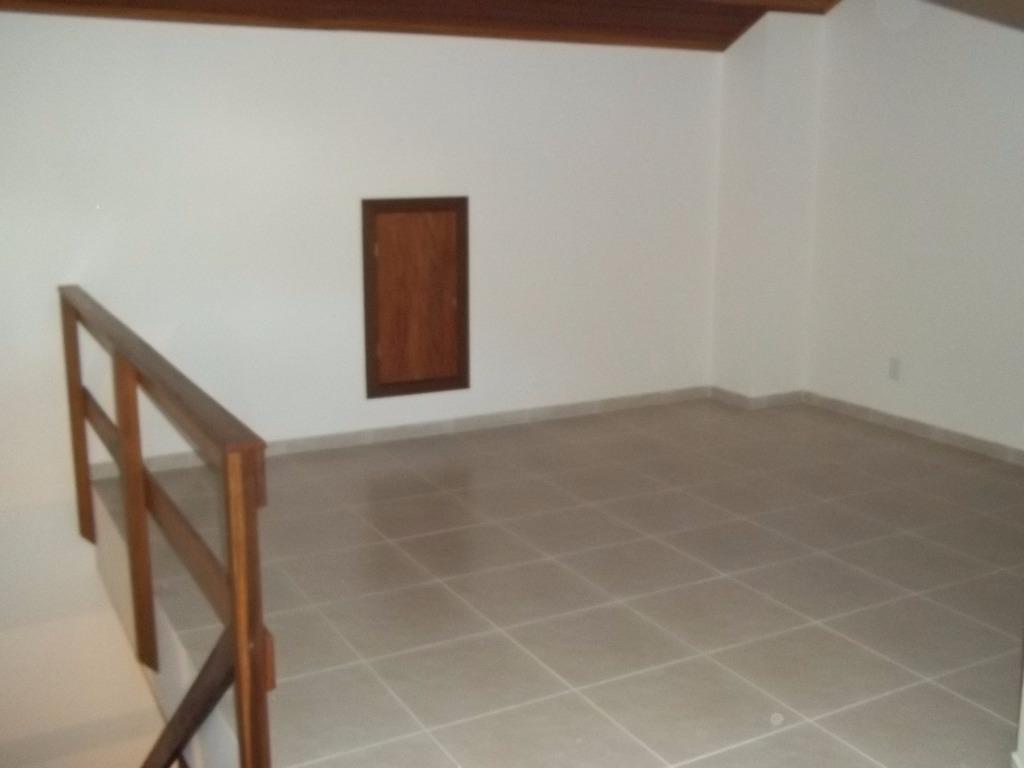 Casa de 2 dormitórios em Aberta Dos Morros, Porto Alegre - RS
