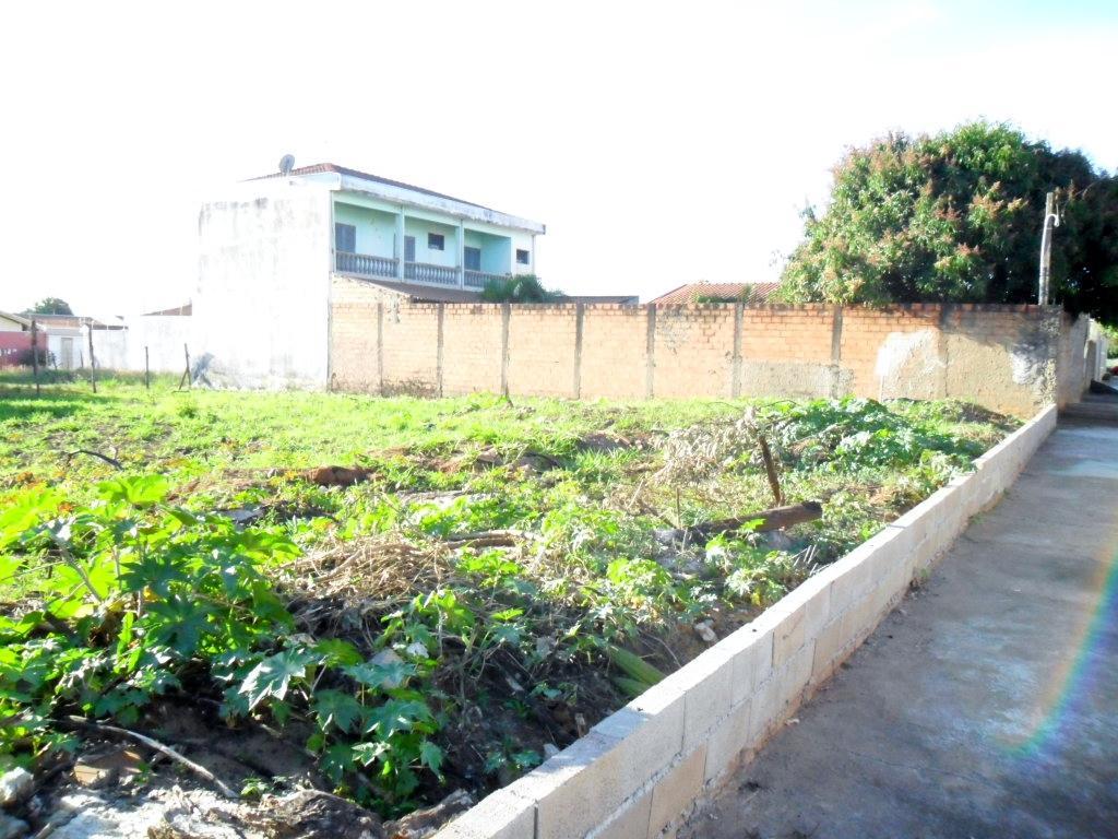 Oportunidade - Terreno  Residencial à venda, Parque Residencial Cândido Portinari, Ribeirão Preto