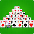 Pyramid Solitaire APK for Ubuntu