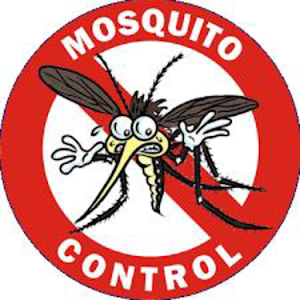 Download Dengue Mosquito Repellent Pro For PC Windows and Mac