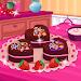 العاب طبخ الكيك - العاب حلويات  Icon