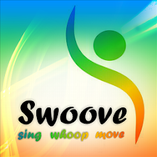Swoove Fitness!