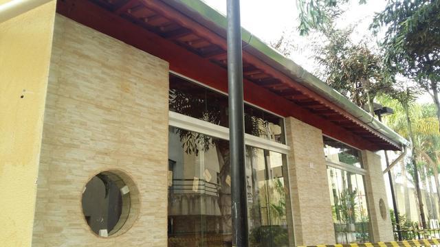 Apartamento Padrão à venda, Jardim Belém, São Paulo