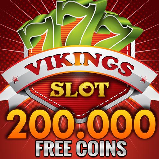 Vikings Clash Free Slot Game (game)
