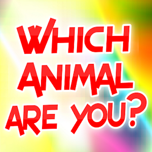 Which Animal Are You? For PC (Windows & MAC)