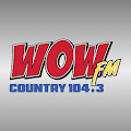 App WOW 104.3 - Boise (KAWO) APK for Kindle