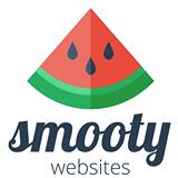 Pacific Boardshop Smooty Websites Smooty Websites