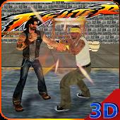 Game Ninja Warrior Kung Fu Fighting APK for Kindle