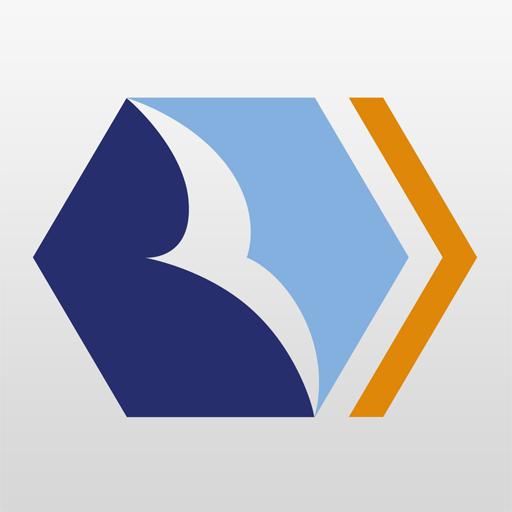 БИНБАНК-онлайн (app)