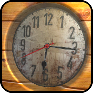 Clock and Calendar 3D For PC (Windows & MAC)