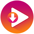 App All video Downloader APK for Kindle