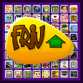 Frixo Friv Games