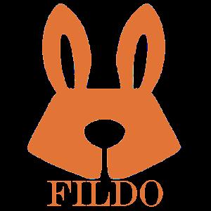 Update for Fildo For PC