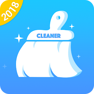 Super Optimizer - Clean & Boost For PC / Windows 7/8/10 / Mac – Free Download