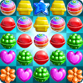 Game Jelly Crush APK for Kindle