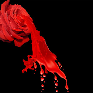 Red splash.jpg