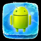 App App Freezer (NoRoot) version 2015 APK