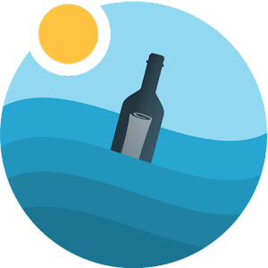 Bottled - Message in a Bottle For PC
