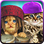 Talking cats 2 1.3 Apk