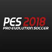 App GUIDE: PES 2018 APK for Windows Phone