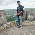 Mahaveer Tarte profile pic