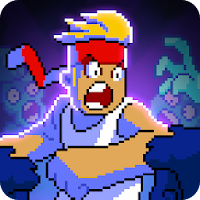 Kung Fu Z For PC