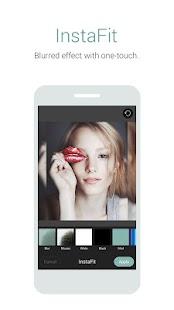 Cymera-Selfie-Photo-Editor 4