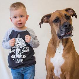 (15) 2016-12-21 by Richelle Wyatt - Babies & Children Toddlers