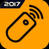 Download Universal Remote Control TV APK