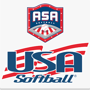 ASA Official Rules of Softball