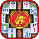 Mahjong Solitaire Blast file APK Free for PC, smart TV Download