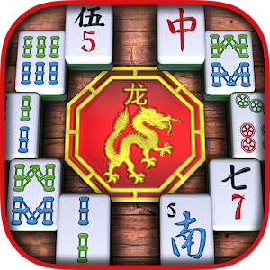 Mahjong Solitaire Blast For PC / Windows 7/8/10 / Mac – Free Download