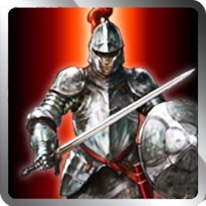 Dark of Alchemist - Dungeon Crawler RPG For PC (Windows & MAC)