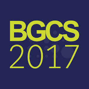 Download BGCS 2017 For PC Windows and Mac